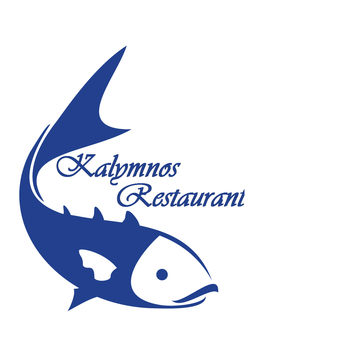 Kalymnos Restaurant on Kos Island – Restaurant on Kos Island