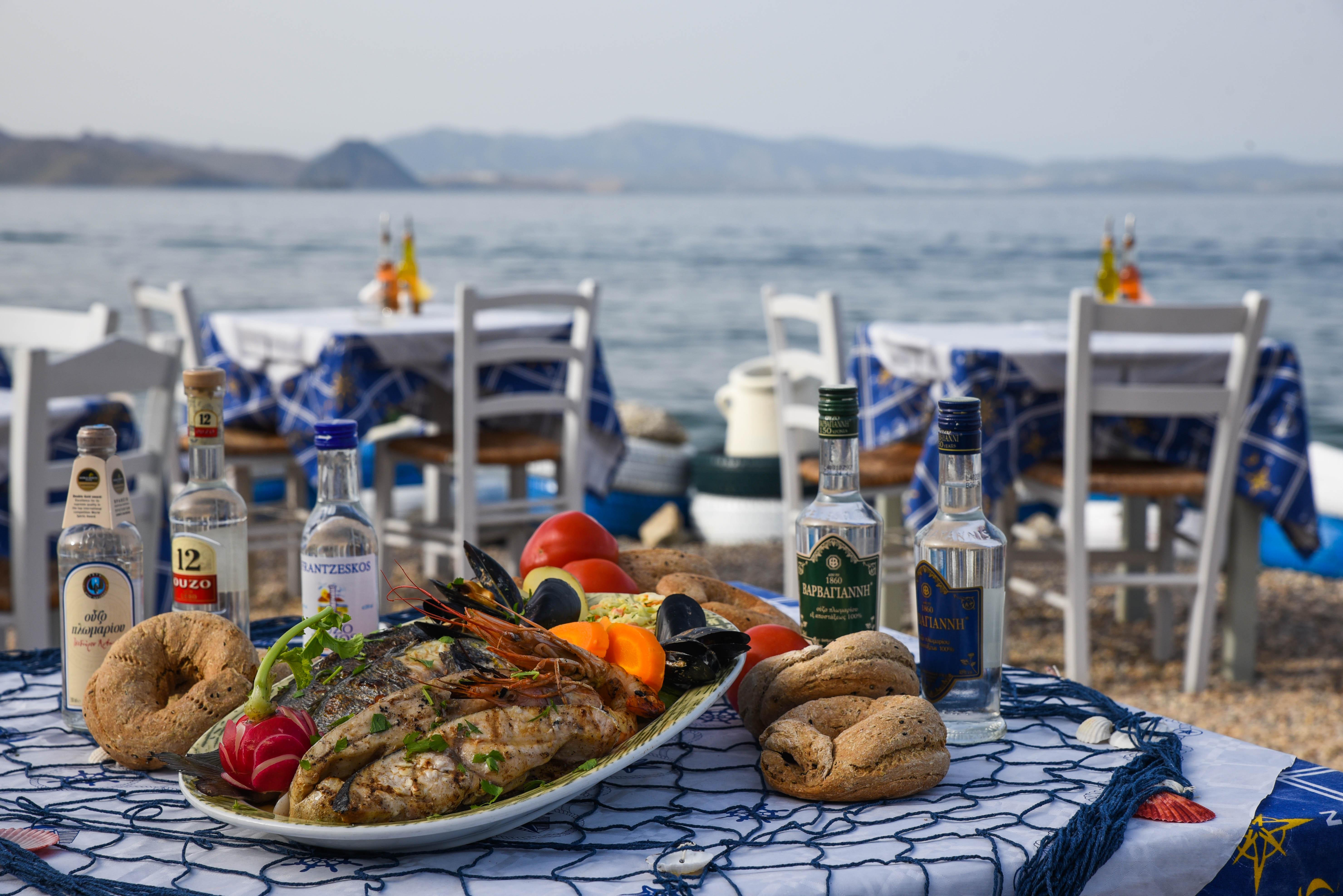 Eleni S Restaurant